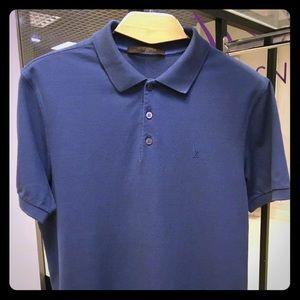 Louis Vuitton Polo shirt